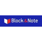 Block and Note